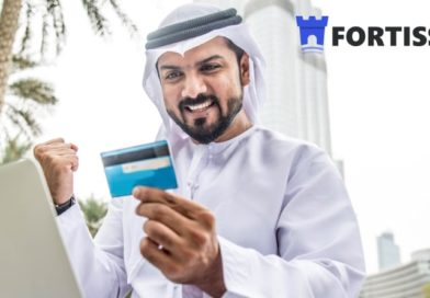 لماذا يجب ان تتداول مع شركة Fortissio