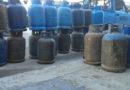 الاشترطات البلدية لمحلات بيع وتوزيع الغاز في السعودية