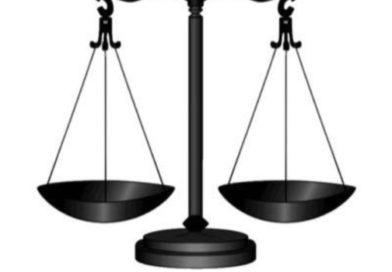 مكتب محاماة متخصص في القضايا الإدارية الكويت