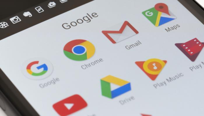 توفر جوجل العديد من التطبيقات المهمة والمفيدة لمتتبيعيها ومحبيها لذا اخترت لكم في هاذه المقالة أفضل تطبيقات التي توفرها جوجل .
