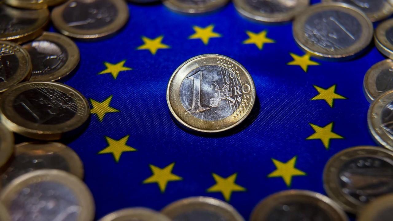 نظام النقد الأوروبي الجديد