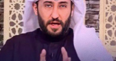 اقوى محامي جنايات الكويت